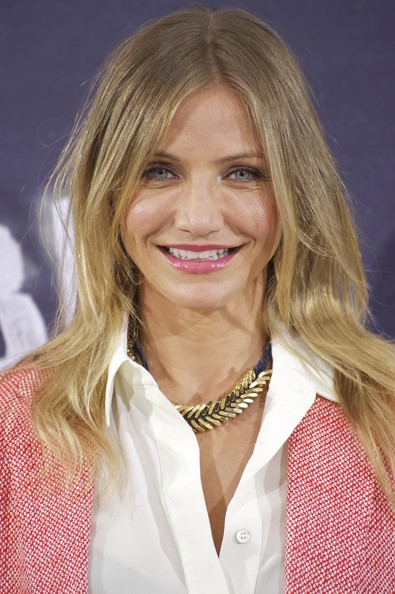 cameron diaz body. cameron diaz body shape.