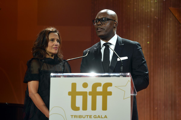2019 Toronto International Film Festival TIFF Tribute Gala - Inside