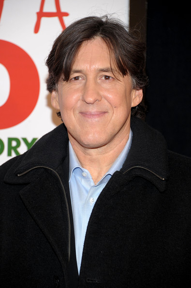 Cameron Crowe Net Worth