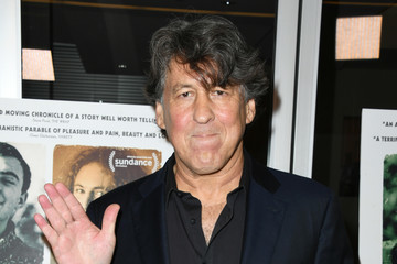 Cameron Crowe Premiere Of Sony Pictures Classic's 'David Crosby: Remember My Name' - Arrivals