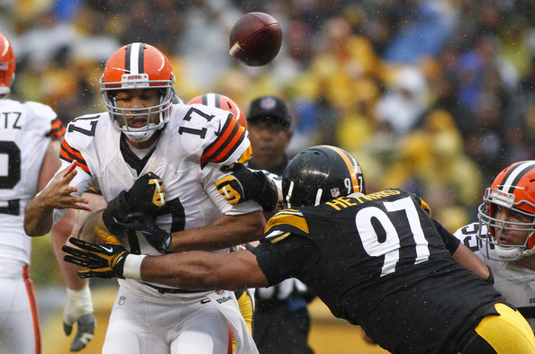 http://www4.pictures.zimbio.com/gi/Cameron+Heyward+Cleveland+Browns+v+Pittsburgh+DCUfdxqwQ-dl.jpg