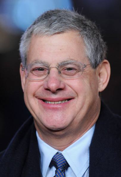 Cameron Mackintosh Net Worth
