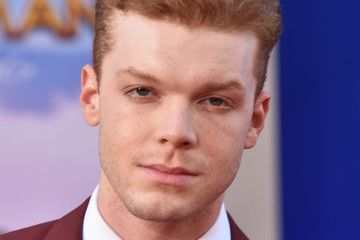 Cameron Monaghan Premiere of Columbia Pictures' 'Spider-Man: Homecoming' - Arrivals