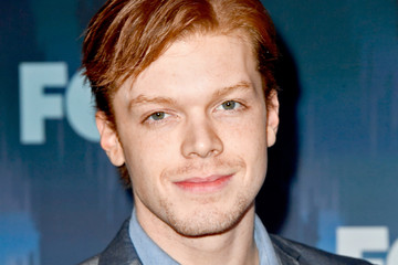 Cameron Monaghan 2017 Winter TCA Tour - FOX All-Star Party - Arrivals