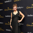 Camilla Rutherford The Goldfinch Dinner At Sotheby's