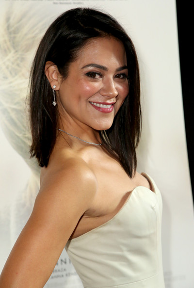 camille guaty husband