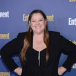 Camryn Manheim Entertainment Weekly Celebrates Screen Actors Guild Award Nominees at Chateau Marmont - Arrivals