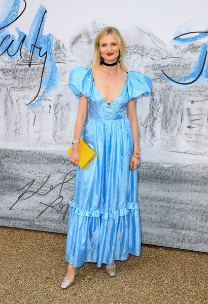 The Summer Party 2019 Presented By Serpentine Galleries And Chanel - Red Carpet Arrivals