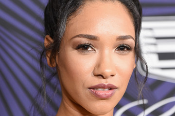 Candice Patton BET Presents the American Black Film Festival Honors - Arrivals