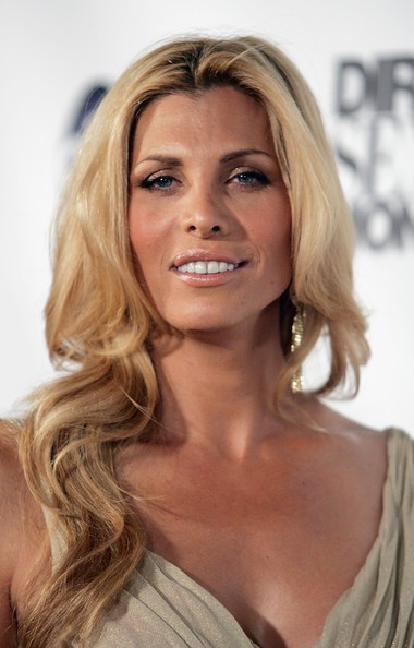 Candis cayne dirty sexy money images 959