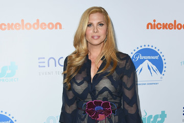 Candis Cayne 9th Annual Thirst Gala - Arrivals