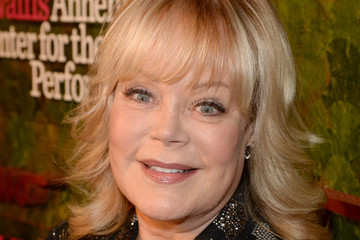 Candy Spelling Wallis Annenberg Center for the Performaning Arts Gala — Part 4
