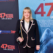 Candy Spelling L.A. Premiere Of Entertainment Studios' '47 Meters Down Uncaged' - Arrivals