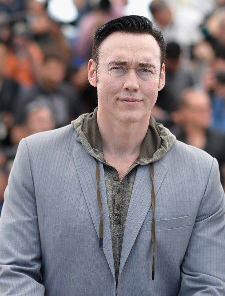 kevin durand lost
