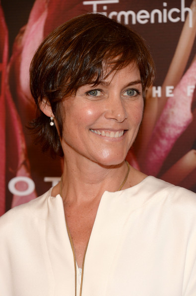 carey lowell images