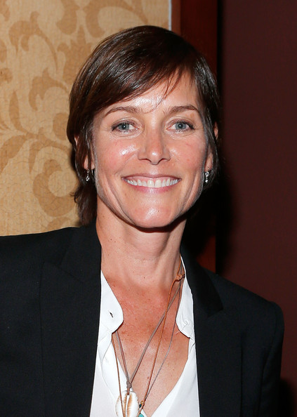 carey lowell law and order