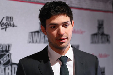 Carey Price 2017 NHL Awards - Media Availability