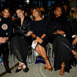 Carine Roitfeld Entertainment  Pictures of the Month - September 2021