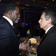 Carl Weathers 71st Annual Directors Guild Of America Awards - Inside