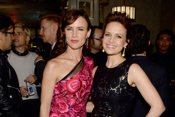 Carla Gugino 'August: Osage County' Afterparty in NYC — Part 3