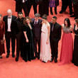 """Carlo Chatrian Opening Ceremony & """"My Salinger Year"""" Premiere - 70th Berlinale International Film Festival"""