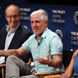 Carlos Alazraqui The Paley Center For Media's 2019 PaleyFest Fall TV Previews - Nickelodeon - Inside