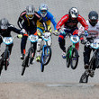 Carlos Alberto Ramirez Yepes UCI BMX World Championships - Day Five