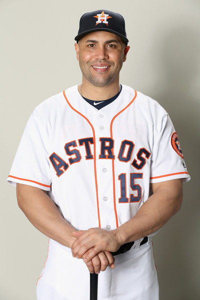 Carlos Beltran Carlos Beltran Photos Houston Astros