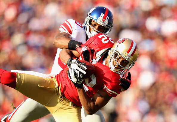 Carlos+Rogers+New+York+Giants+v+San+Francisco+KmVTnxEpKgGl.jpg (594×411)