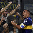 Carlos Tevez Global Sports Pictures of the Week - March 09