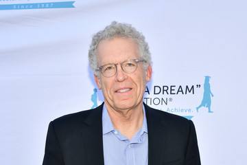 Carlton Cuse 'I Have A Dream' Foundation Los Angeles Hosts 6th Annual Dreamer Dinner Benefit