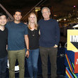 Carlton Cuse The #IMDboat Party At San Diego Comic-Con 2018, Sponsored By Atom Tickets