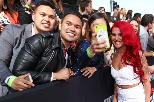 carly girl code dating chris Carly aquilino and chris distefano dating code carly  she has used her girl code break to advance her career carly has hosted several live events for mtv and .