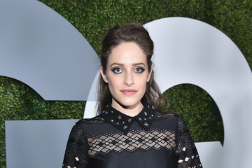 Carly Chaikin 2016 GQ Men of the Year Party - Arrivals