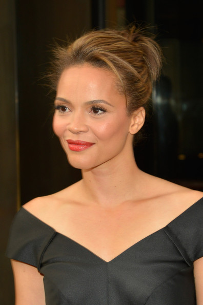 carmen ejogo ethnicelebscarmen ejogo photo, carmen ejogo fantastic beasts, carmen ejogo pictures, carmen ejogo jeffrey wright, carmen ejogo ethnicelebs, carmen ejogo yes i do, carmen ejogo bafta, carmen ejogo parents, carmen ejogo alex cross, carmen ejogo, carmen ejogo instagram, carmen ejogo biography, carmen ejogo bikini, carmen ejogo feet, carmen ejogo net worth, carmen ejogo husband, carmen ejogo imdb, carmen ejogo and jeffrey wright, carmen ejogo movies and tv shows, carmen ejogo elijah wright