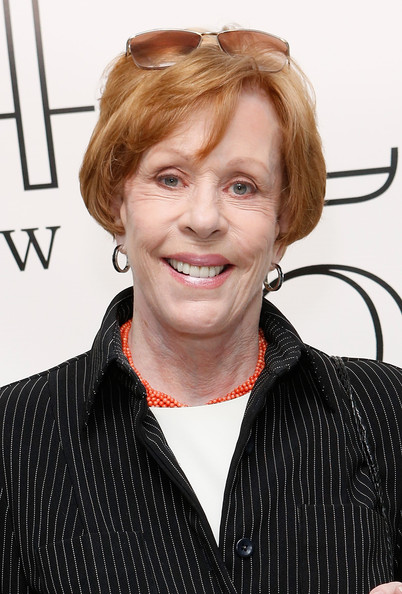 carol-burnett-pete-n-tillie