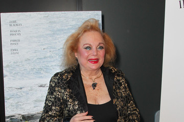 Carol Connors Celebrities Attend the Premiere of Sony Pictures Classics' 'Irrational Man'