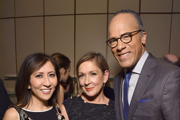 Carol Hagan The Hollywood Reporter's 5th Annual 35 Most Powerful People in New York Media - Inside