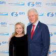 Carol Kane Annual Charity Day Hosted By Cantor Fitzgerald, BGC, And GFI - GFI Office - Arrivals