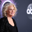Carole King 2019 American Music Awards - Arrivals