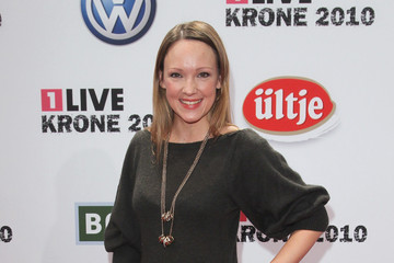 Carolin Kebekus '1Live Krone' Awards 2010