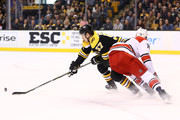 Tommy Wingels Photos Photo
