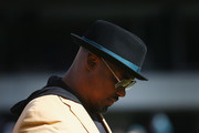 Brian Dawkins Photos Photo