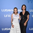 Caroline Scheufele Unicef Summer Gala Presented By Luisaviaroma – Photocall
