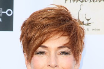 Carolyn Hennesy The National Academy Of Television Arts & Sciences' 2018 Daytime Emmy Nominee Reception