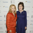 Carolyn Maloney National Women's History Museum's Women Making History Awards