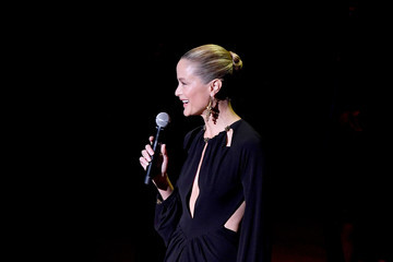 Carolyn Murphy Lincoln Center Corporate Fund Presents: An Evening Honoring Leonard A. Lauder - Inside