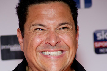 Dom Joly The Carphone Warehouse Appy Awards