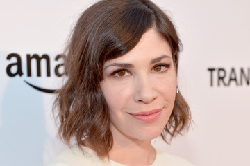 carrie brownstein justin long