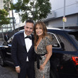 Carrie Ann Inaba Audi Celebrates the 71st Creative Arts Emmy Awards